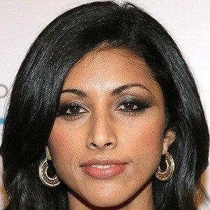 Reshma Shetty 3 of 5