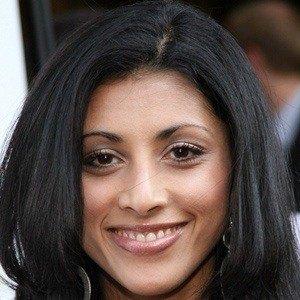 Reshma Shetty 4 of 5