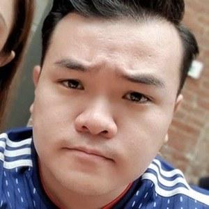 Reuben Kang 4 of 6