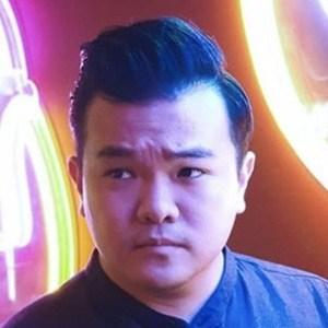Reuben Kang 6 of 6