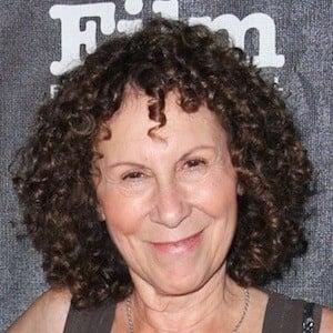 Rhea Perlman 2 of 10