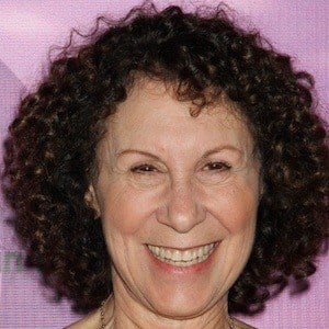 Rhea Perlman 3 of 10