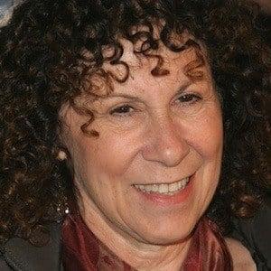 Rhea Perlman 5 of 10