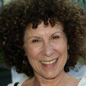 Rhea Perlman 6 of 10