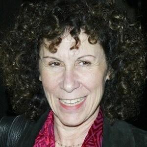 Rhea Perlman 9 of 10