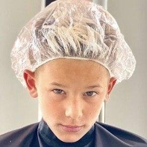 Rhett LeRoy Headshot 10 of 10