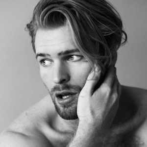 Rhett Wellington 10 of 10