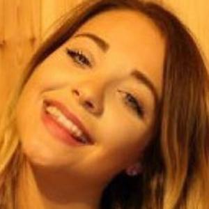 Rhianna Abrey 6 of 10