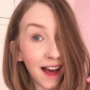 Rhiannon Ashlee 2 of 8