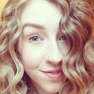 Rhiannon Ashlee 6 of 8