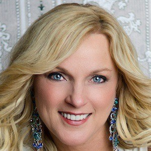 Rhonda Vincent 2 of 6