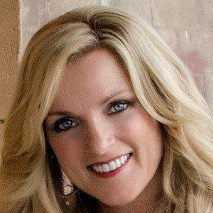 Rhonda Vincent 3 of 6