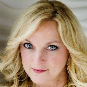 Rhonda Vincent 4 of 6