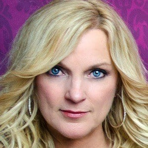 Rhonda Vincent 5 of 6