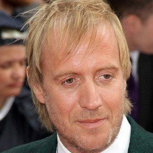 Rhys Ifans 3 of 5