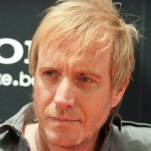 Rhys Ifans 4 of 5