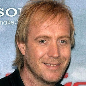 Rhys Ifans 5 of 5