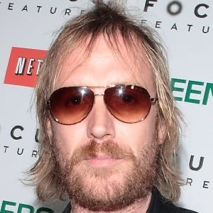 Rhys Ifans 6 of 10