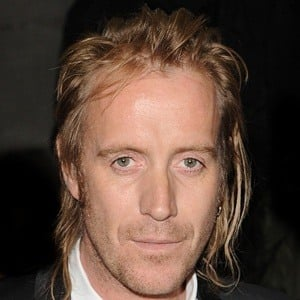 Rhys Ifans 7 of 10