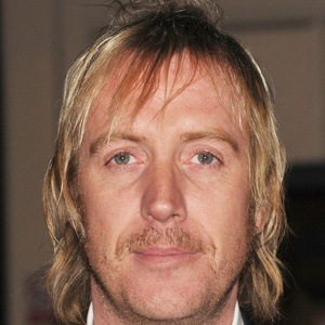 Rhys Ifans 8 of 10