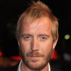 Rhys Ifans 9 of 10
