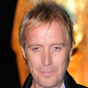 Rhys Ifans 10 of 10