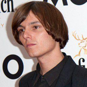 Rhys Webb 2 of 3