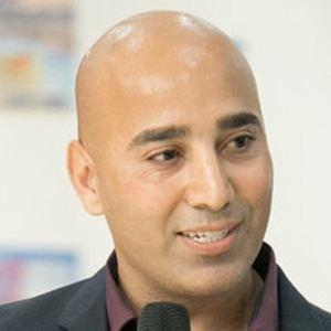 Riadh Hamdi 5 of 5