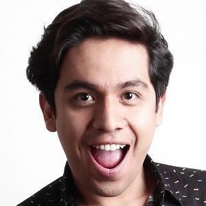 Ricardo Peralta 4 of 7