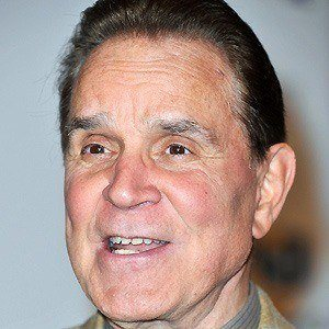 Rich Little 2 of 5