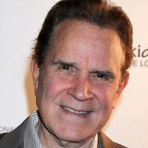 Rich Little 3 of 5
