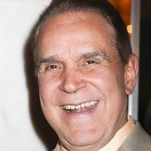 Rich Little 5 of 5