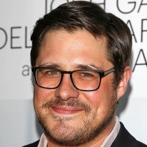 Rich Sommer 3 of 5