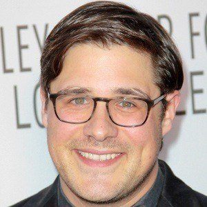 Rich Sommer 4 of 5