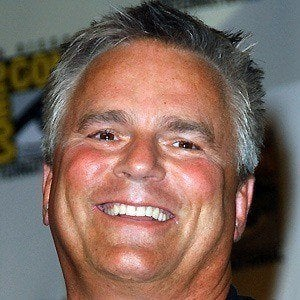 Richard Dean Anderson 2 of 6