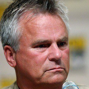 Richard Dean Anderson 3 of 6