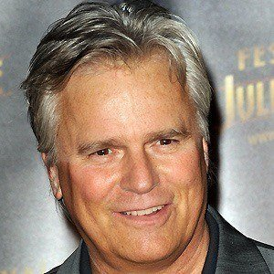 Richard Dean Anderson 4 of 6