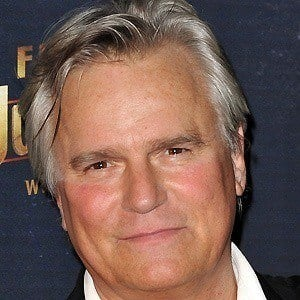 Richard Dean Anderson 5 of 6