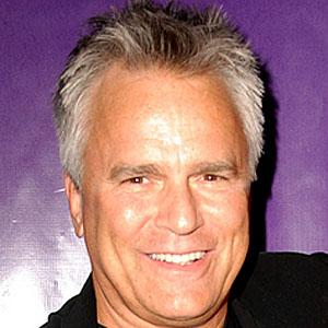Richard Dean Anderson 6 of 6