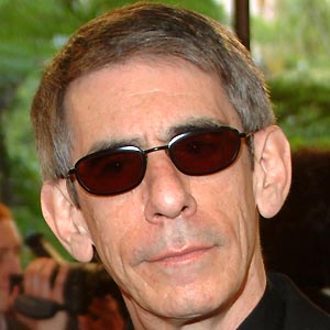 Richard Belzer 2 of 9