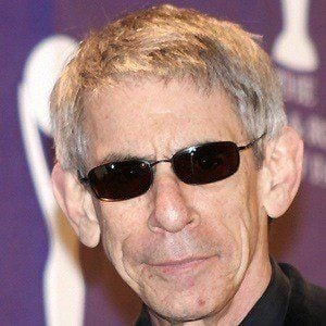 Richard Belzer 3 of 9