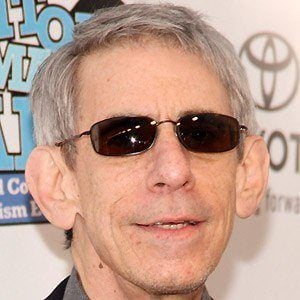 Richard Belzer 5 of 9