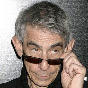 Richard Belzer 6 of 9
