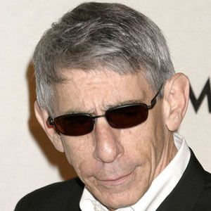 Richard Belzer 7 of 9