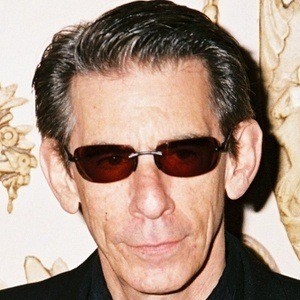 Richard Belzer 9 of 9