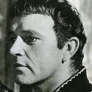 Richard Burton 4 of 10