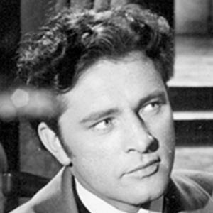 Richard Burton 7 of 10