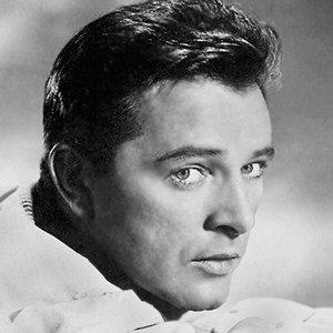 Richard Burton 9 of 10