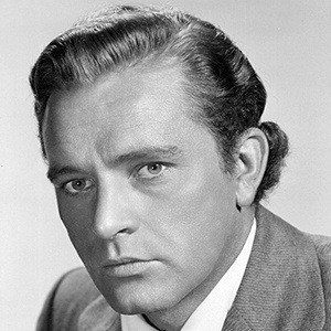 Richard Burton 10 of 10