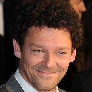 Richard Coyle 3 of 4